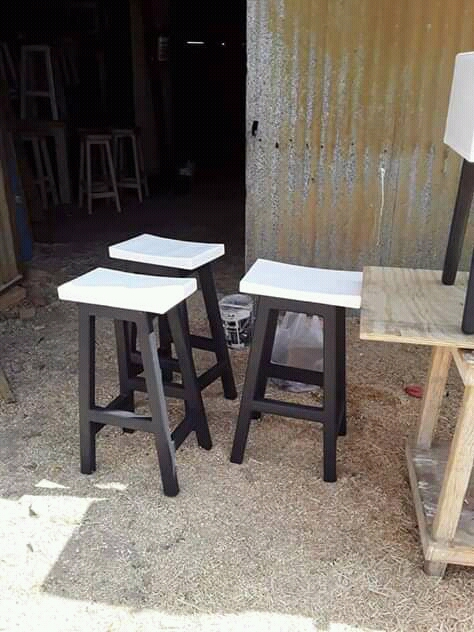 Bar/Kitchen Counter Stools