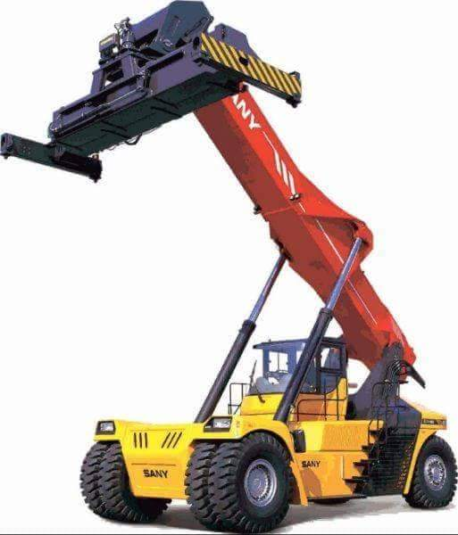 HEAVY PLANT AND CONSTRUCTION MACHINERY TRAINING -EXCAVATOR, FORKLIFT, TLB, GRADER, TOWER CRANE +27612330104