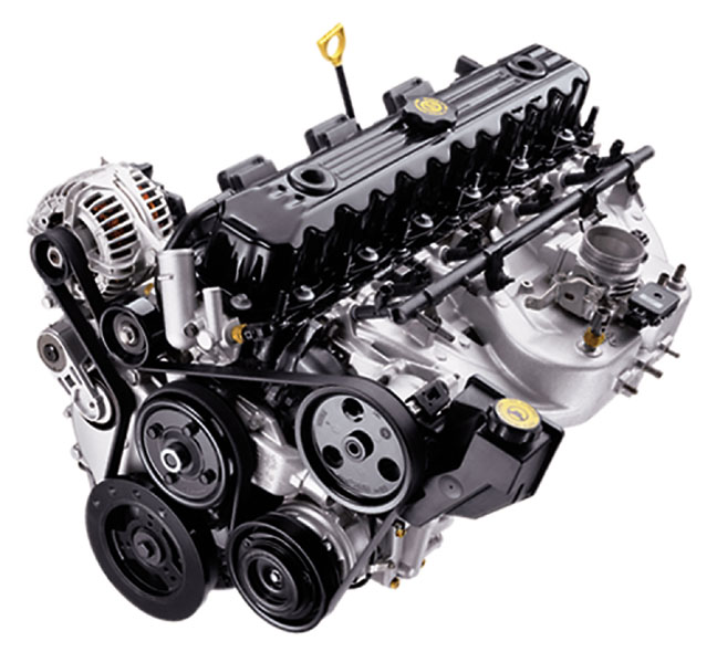 JEEP GRAND CHEROKEE WJ 4.0 ENGINES FOR SALE