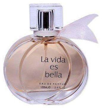 Dubai Perfume for sale