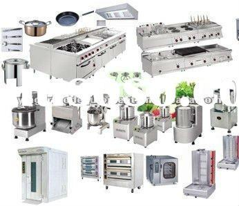Kitchen/Restaurant Equipment ! | Junk Mail