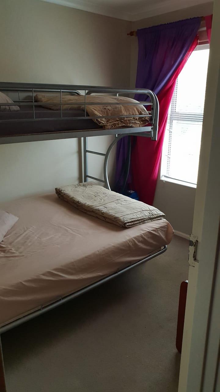 Selfcatering Accommodation Jeffreysbay