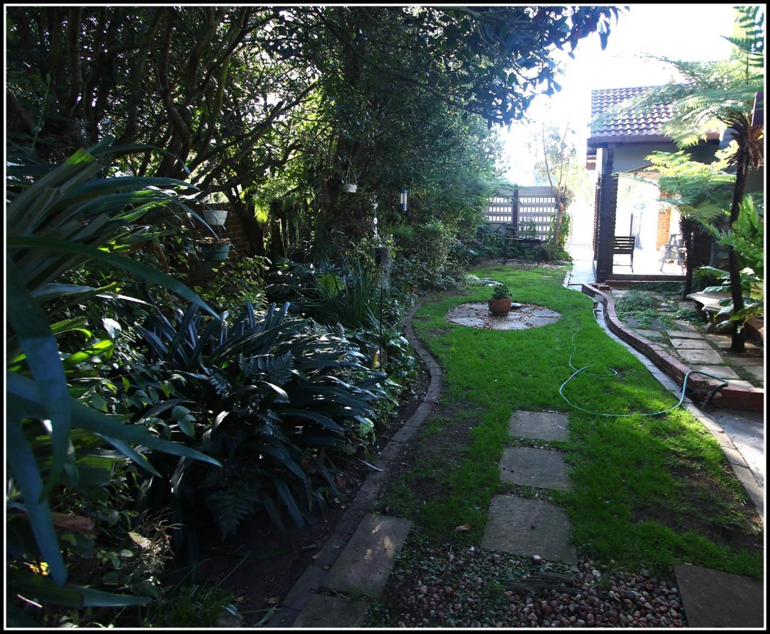 House For Sale in VRYHEID
