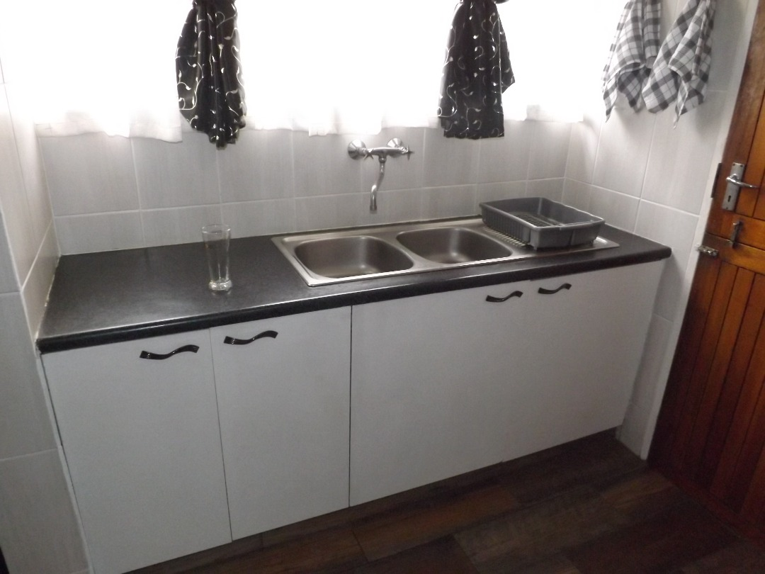 Small Holding For Sale in Rietkol A H