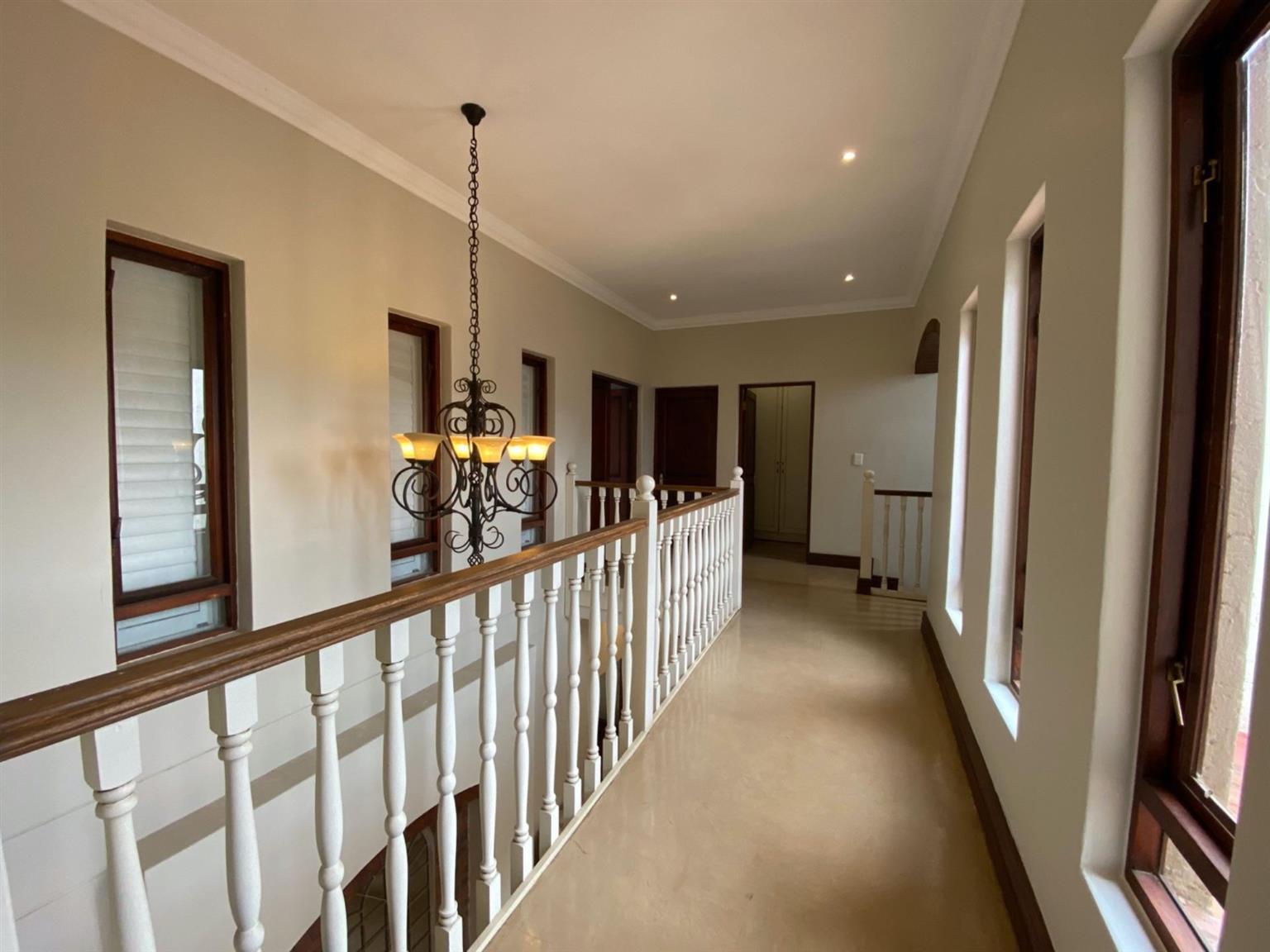 House For Sale in MIDSTREAM ESTATE