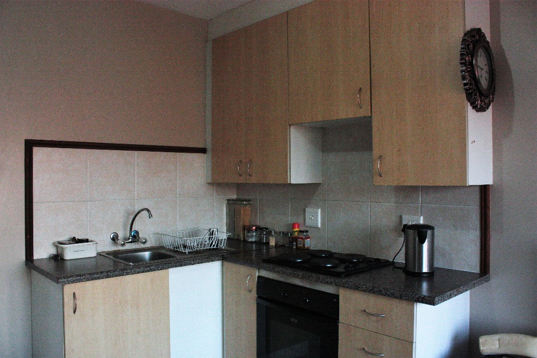 Apartment For Sale in The Orchards