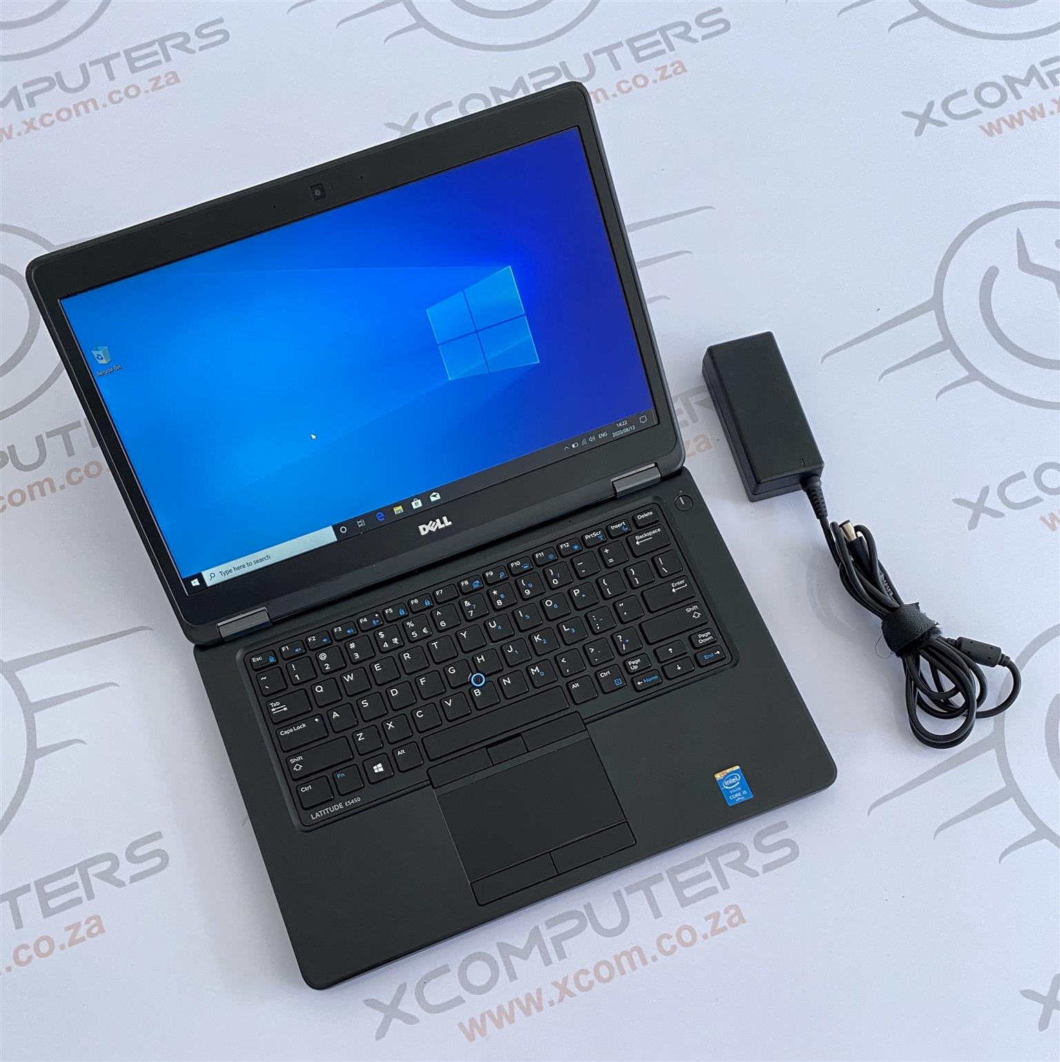 Dell E5450 Core i5 Laptop