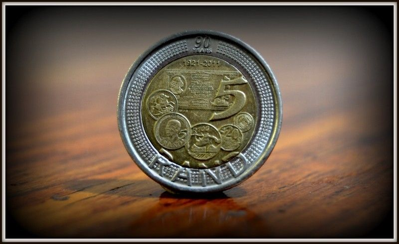 R5coins for sale