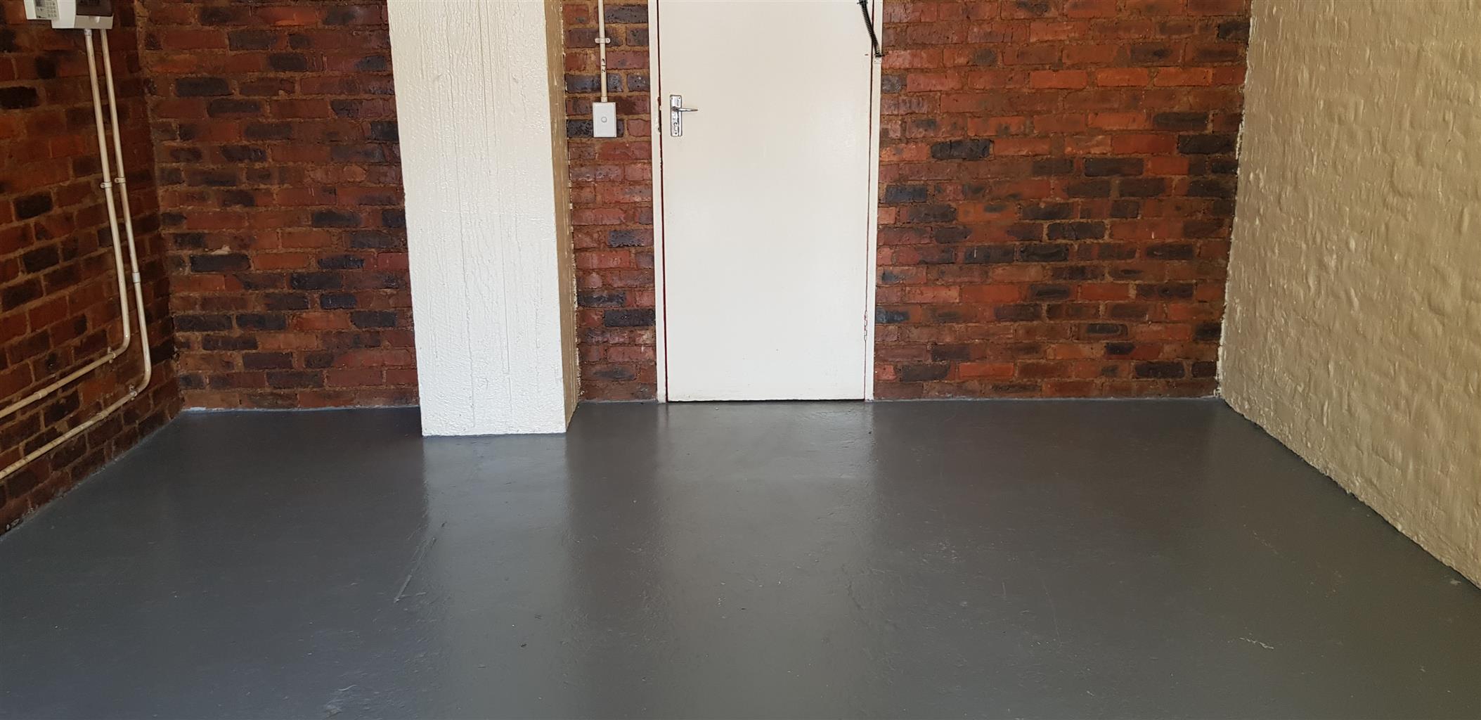 Bachelor Loft Apartments Available Johannesburg Cbd No Deposit