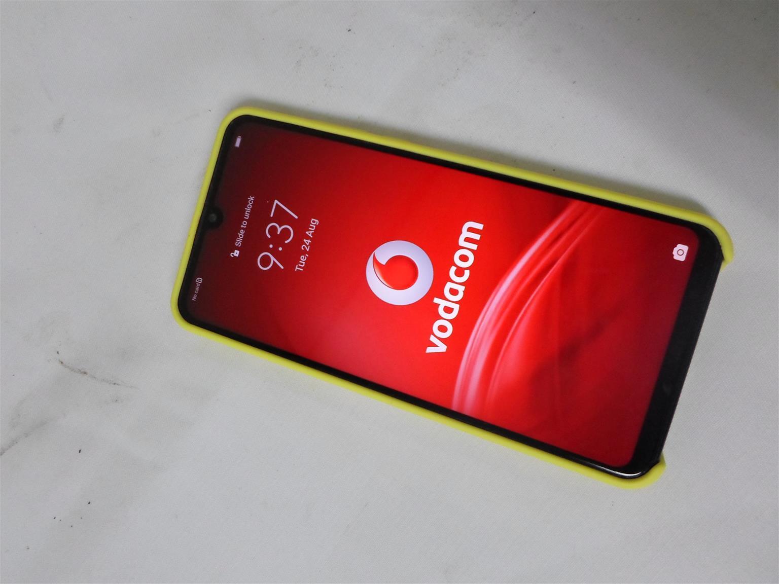 128GB Huawei P30 Lite Cellphone