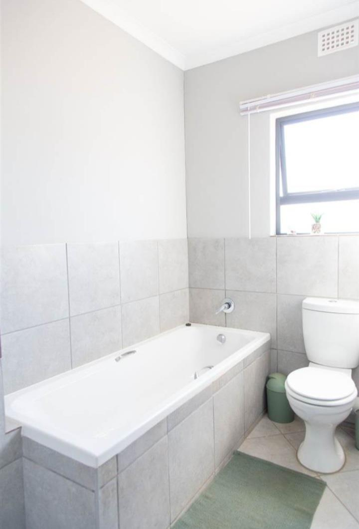 Apartment Rental Monthly in Nortons Home Estate
