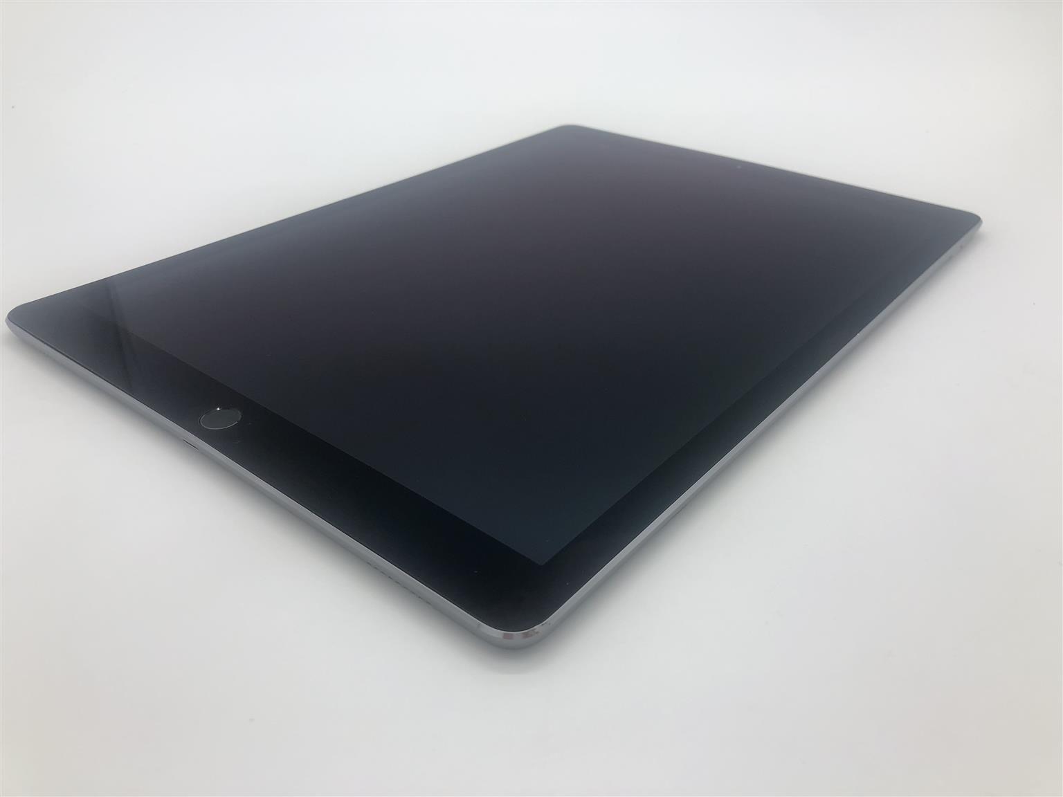 Ipad Pro 12.9 inch 128 GB Refurb