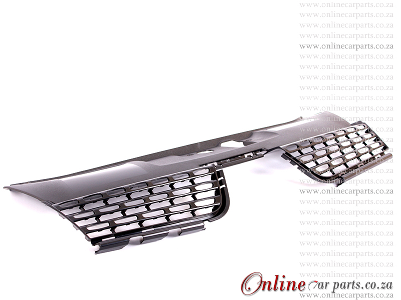 Renault Clio MK II Grille 2002-2005