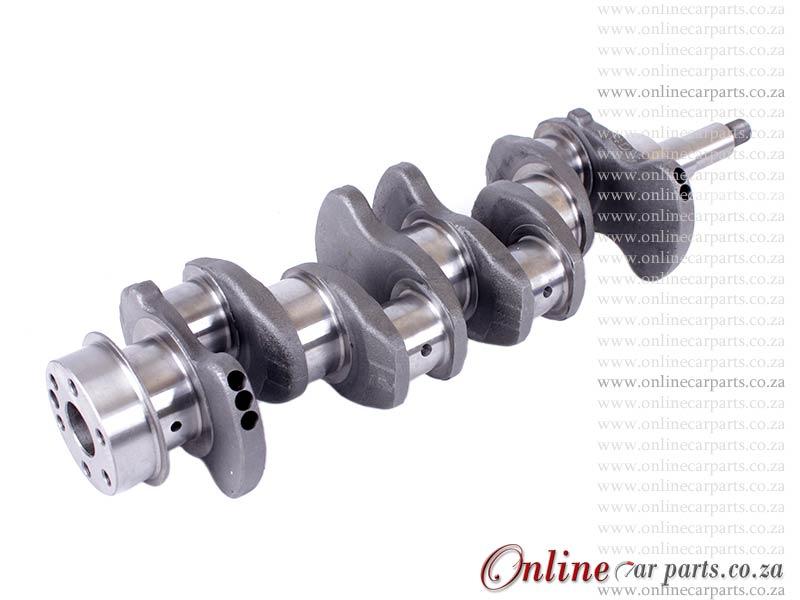 Mitsubishi Canter 3.3 TD 4D31 93-97 Crankshaft