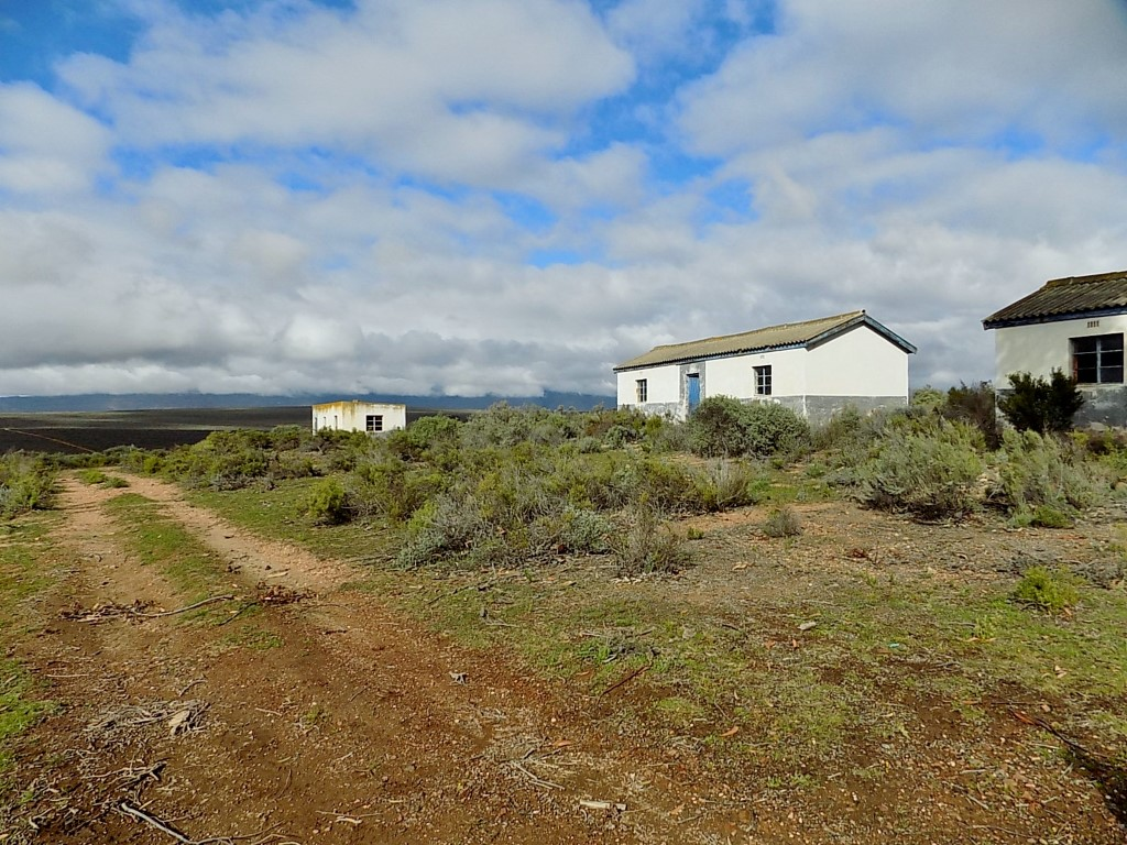 BEAUTIFUL FARM FOR SALE IN MONTAGUE