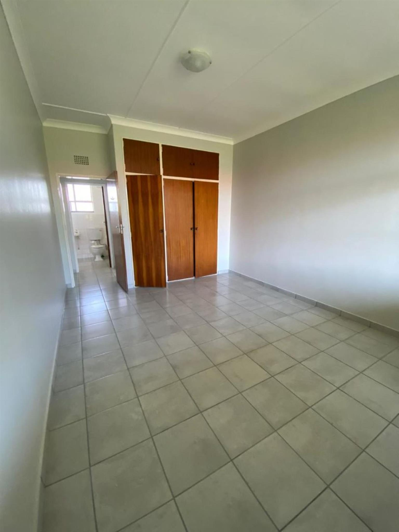 Apartment For Sale in EASTLEIGH