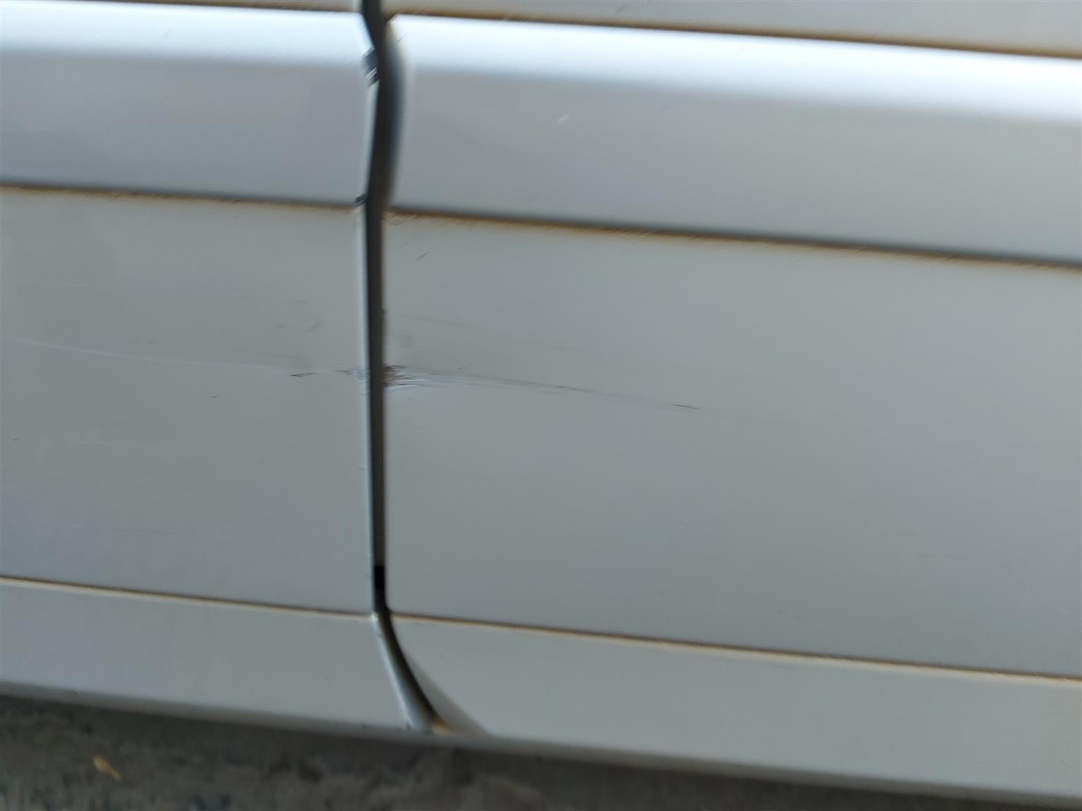 Audi A4 B7 2.0TDI AVANT