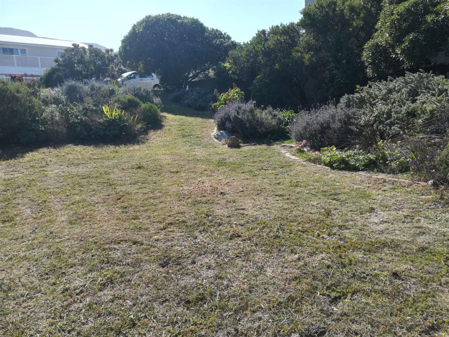 Vacant Land Residential For Sale in VERMONT