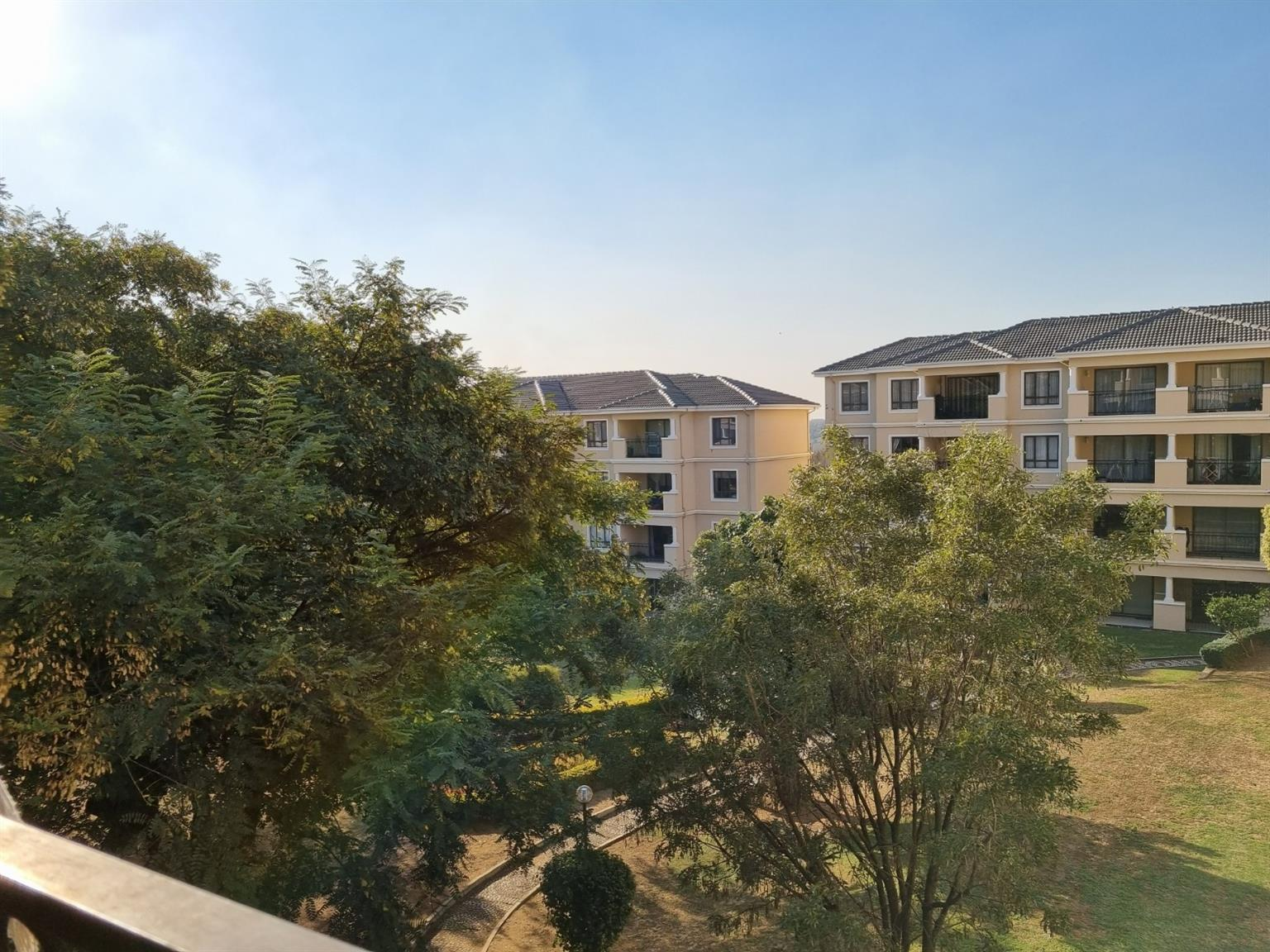 Apartment For Sale in Noordwyk