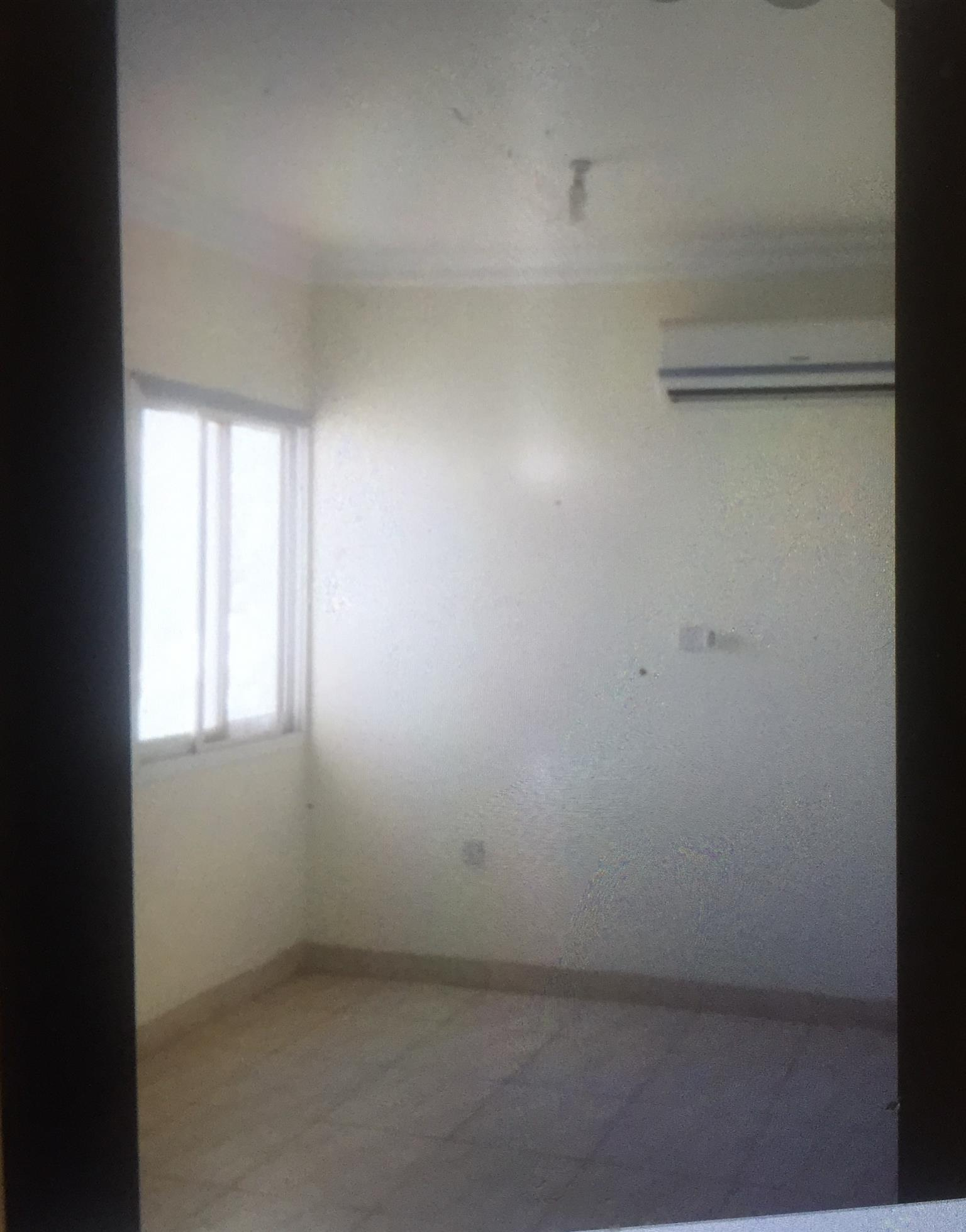 Room to rent in Royal Maitland 2
