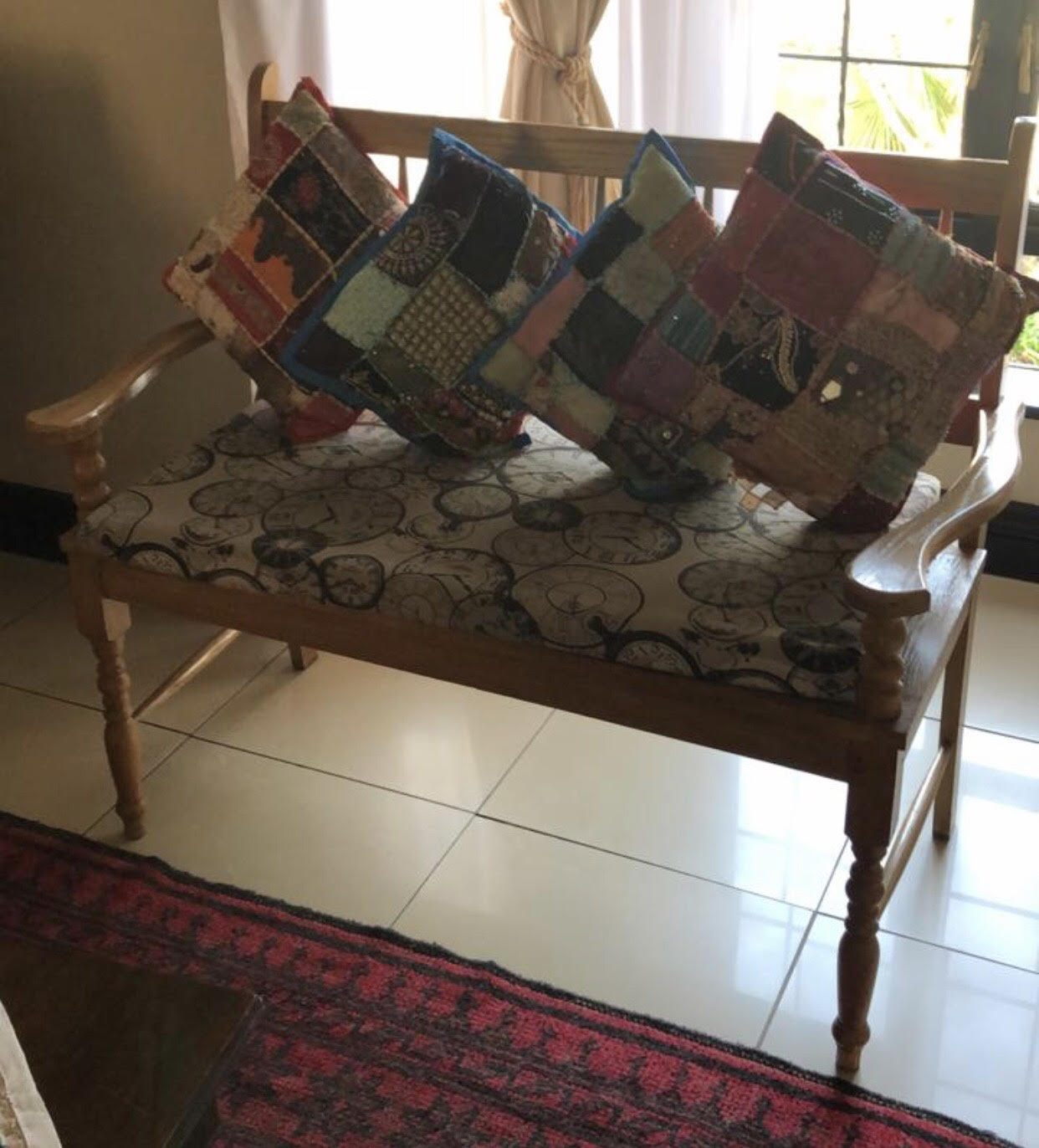2nd Hand Furniture Junk Mail