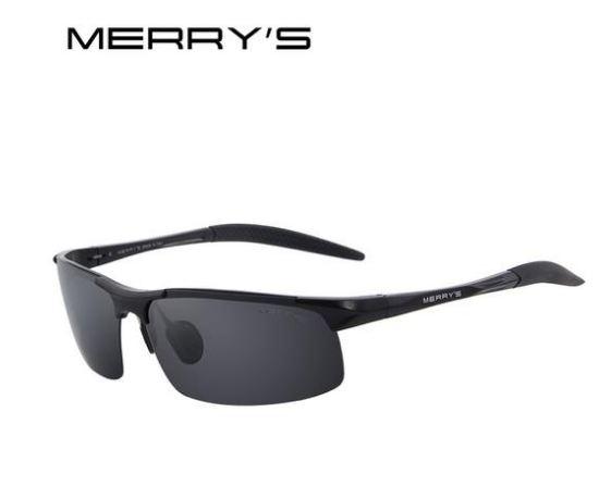 0e05997d3366 Mens designer sunglasses online in South Africa