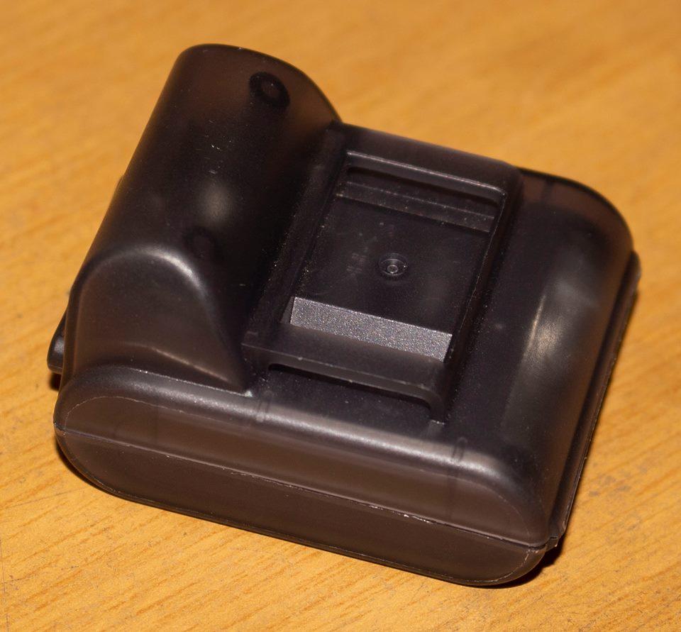 Sony Mini Flash for Sony Camera