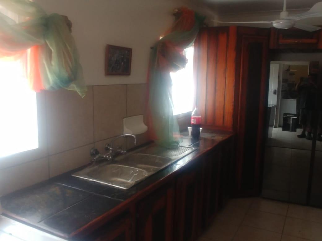 Kombuise . Kitchens.