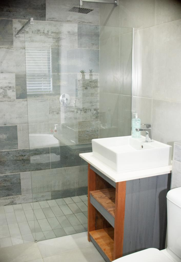 House For Sale in Zevendal