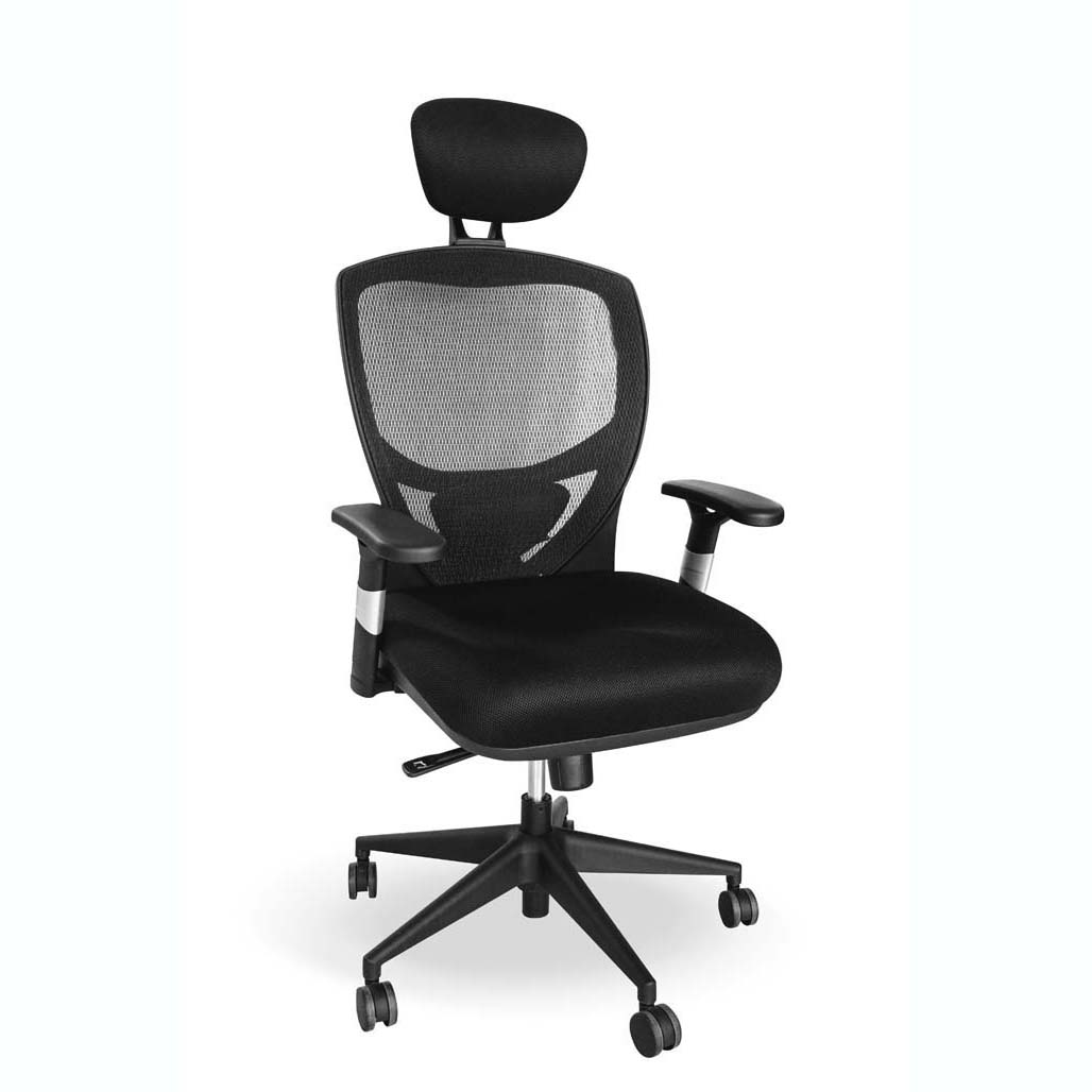 Falcon High Back Chair | Office Stock