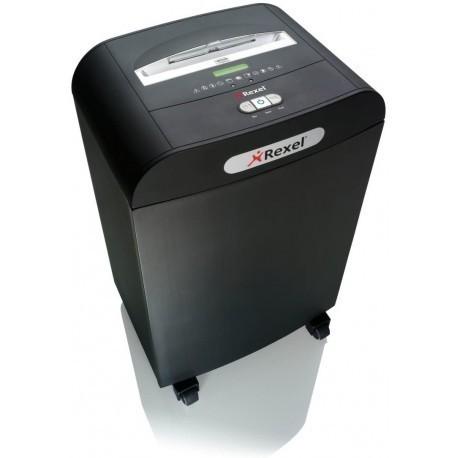 Rexel Mercury RDX2070 Shredder for Small Office