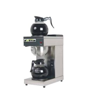 COFFEE MACHINE - AVENIA - CMA1001