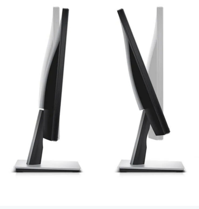 "LED Monitor-DELL U2412M 24 "" Ultra sharp FHD IPS LED height adjustable monitors"