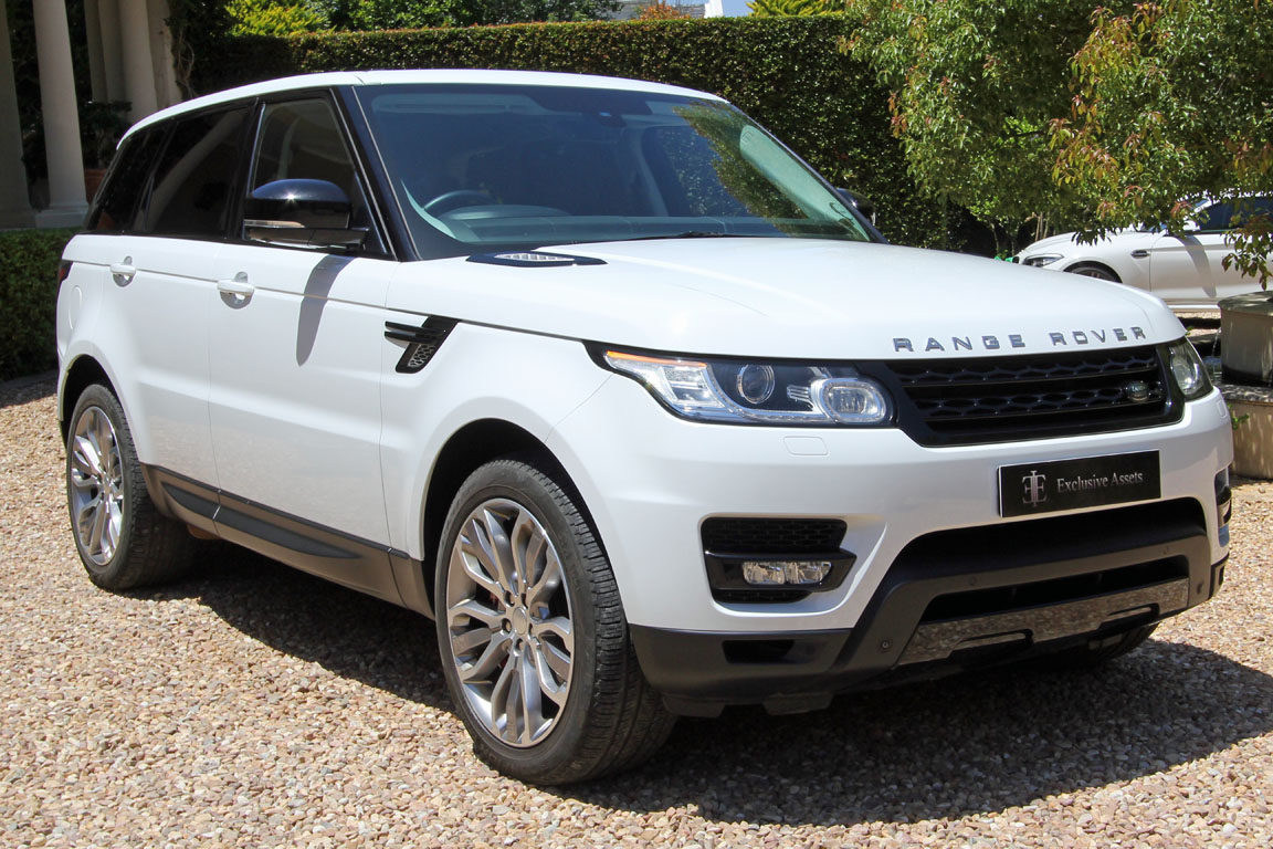 ontario cars range charge sale for supercharged used rover super in land mississauga sport hse landrover