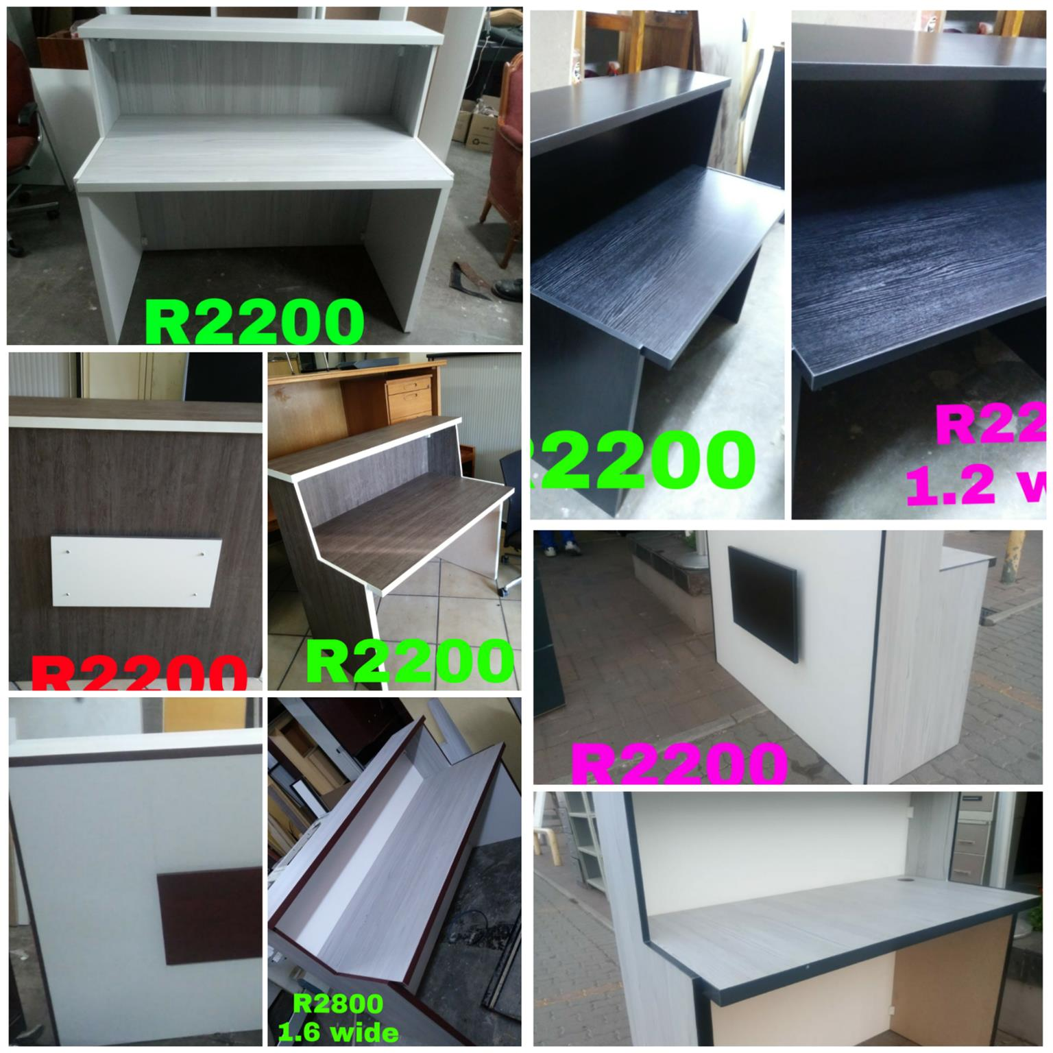 Pin Boards @ shs office furniture
