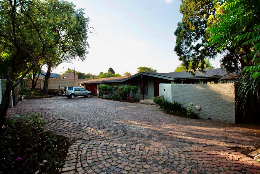 House Rental Monthly in Simba