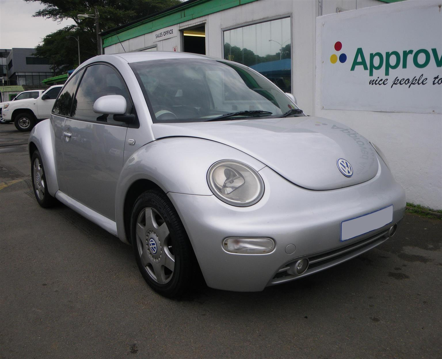 used swap low or mitula new beetle mileage for cars sale gasoline volkswagen