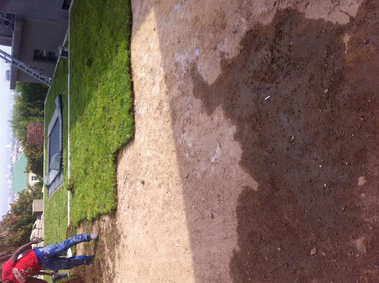 Roll on lawn suppliers@0787872550