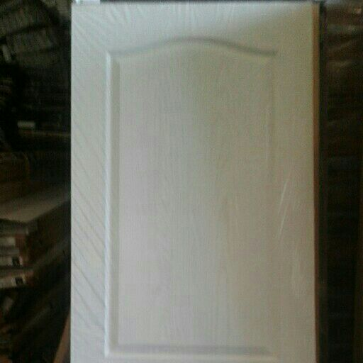 townhouse doors for sale