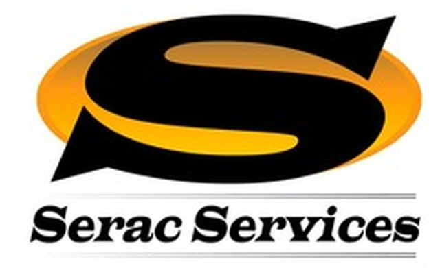 Find Serac Services's adverts listed on Junk Mail
