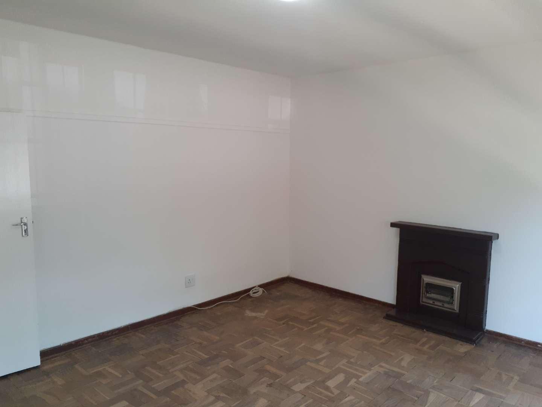Apartment Rental Monthly in Linden