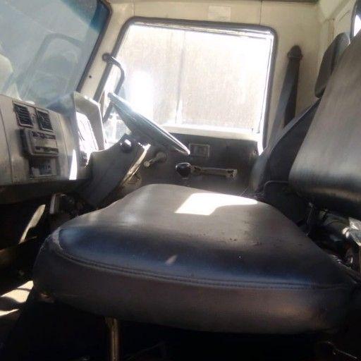 Tata 713 for sale