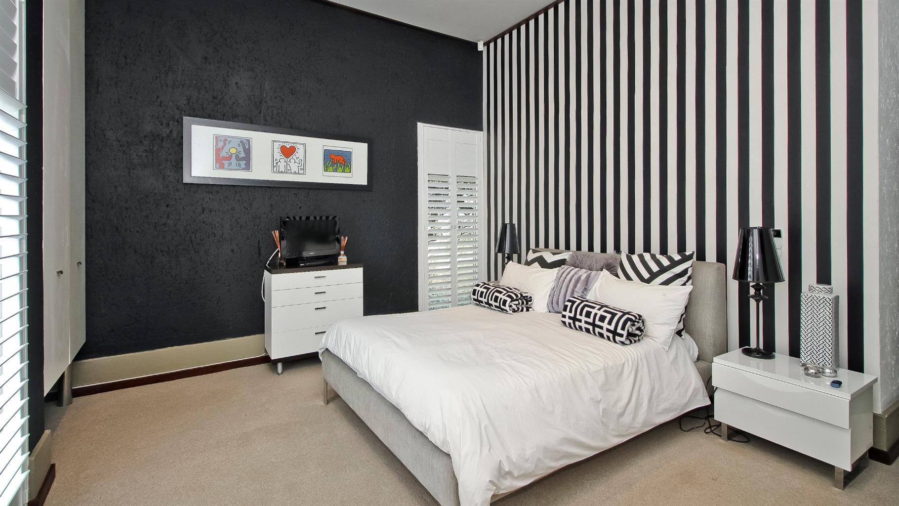 House Rental Monthly in Hurlingham