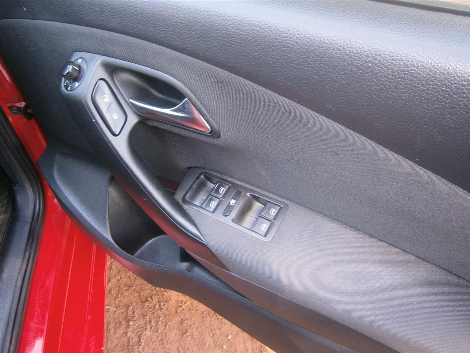 2017 Ford Focus hatch 3-door FOCUS 2.5 ST 3Dr