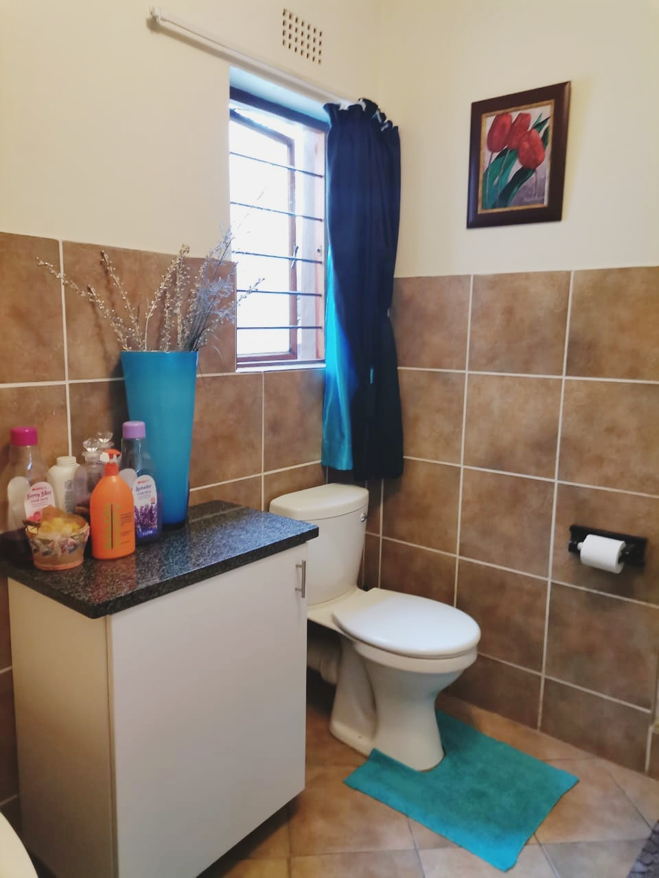 Townhouse For Sale in Northwold