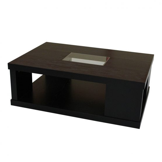 TV STAND BRAND NEW MADISON FOR ONLY R 2 699!!!!!