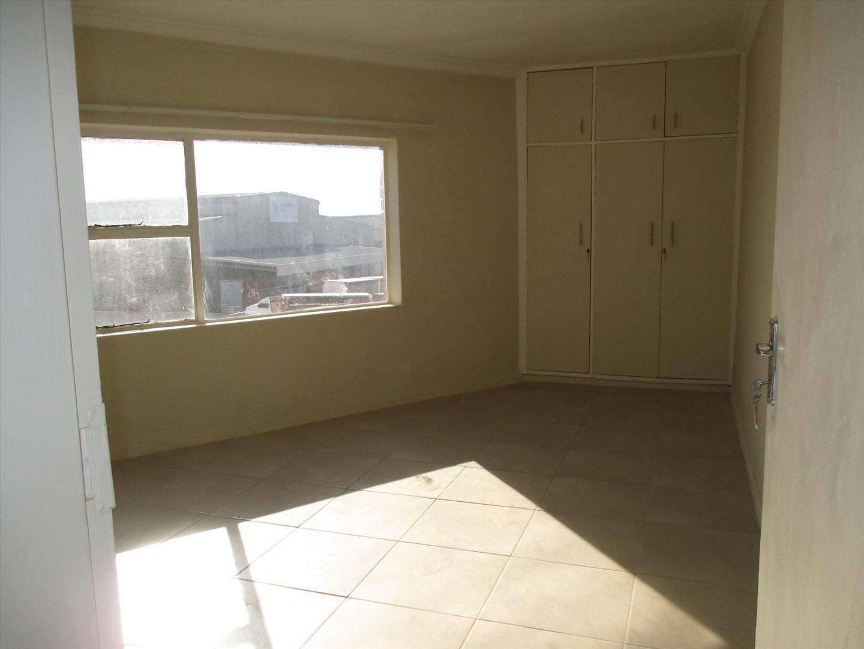 Apartment Rental Monthly in Sydenham