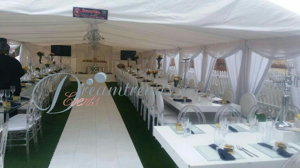 Wedding Decor Glass Wedding Tables White Wooden Tables Parties