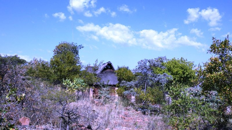 Farm For Sale in Tuinplaas