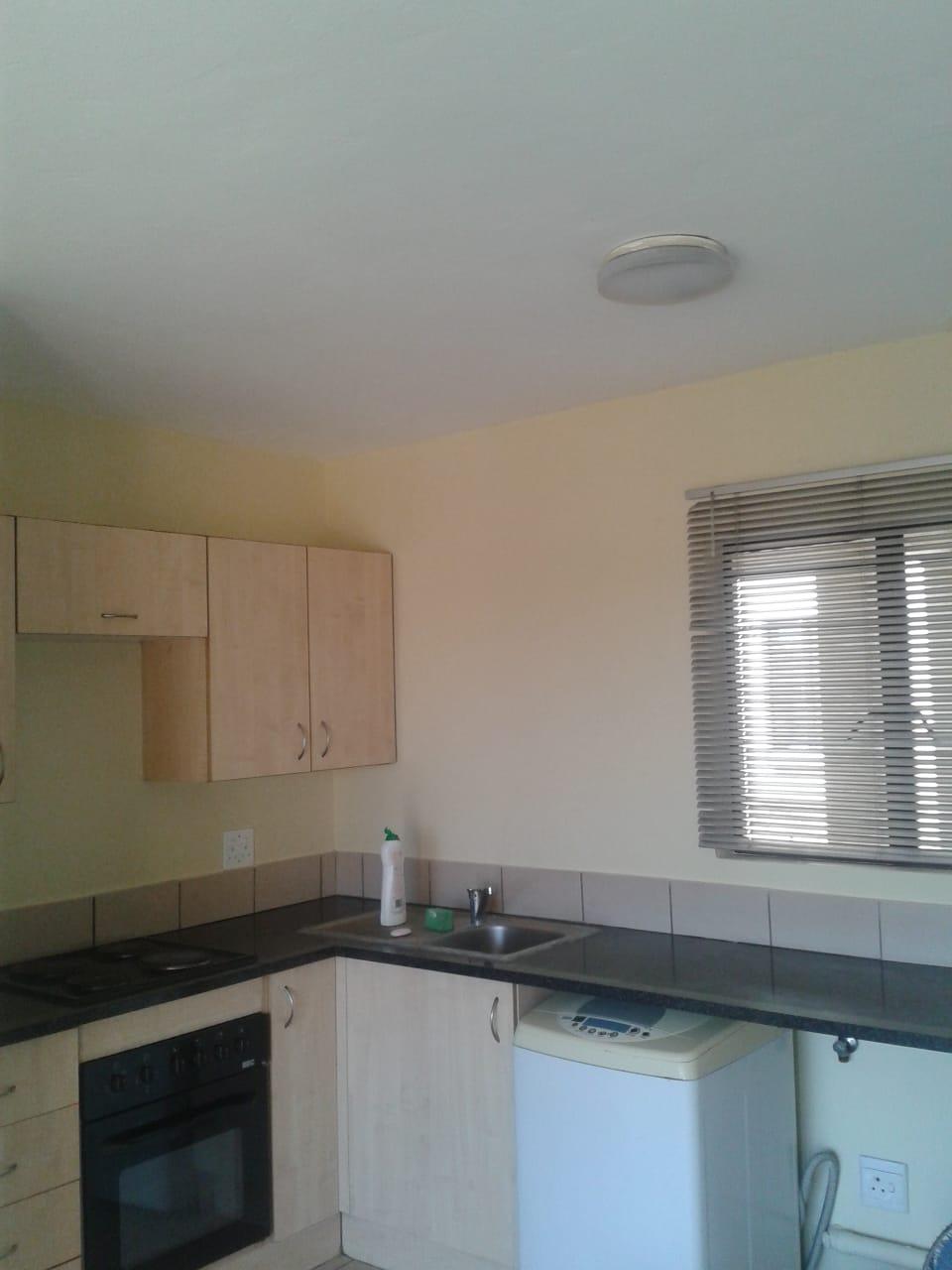 Apartment For Sale - Esther Park